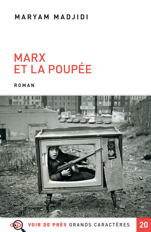 Résultats de recherche d'images pour «Marx et la poupee»