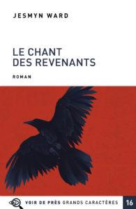 Couverture de l'ouvrage Le Chant des revenants
