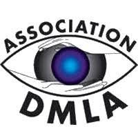 Logo Association DMLA