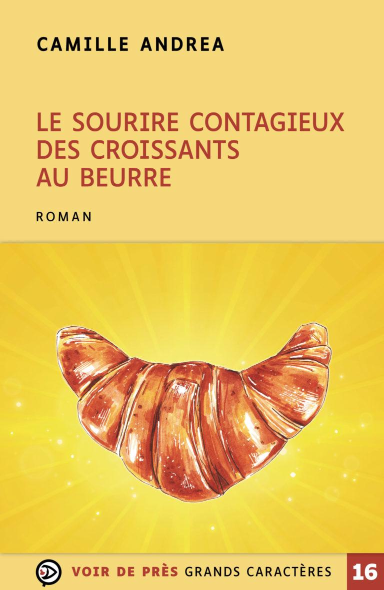 Couverture de l'ouvrage Le Sourire contagieux